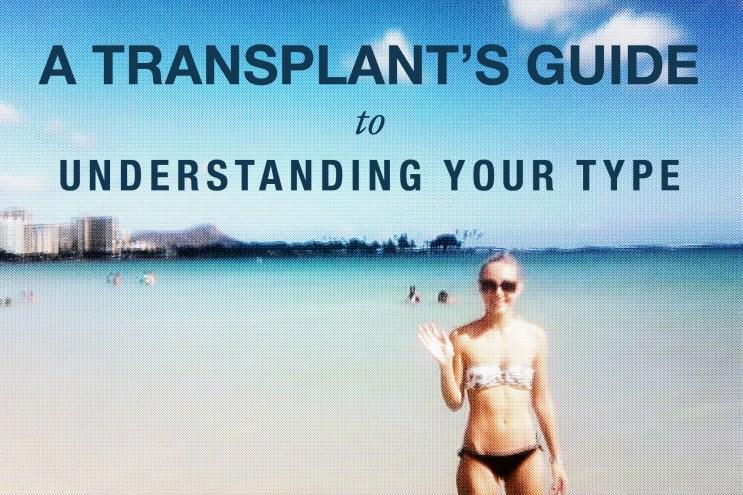 transplant hawaii FLUX