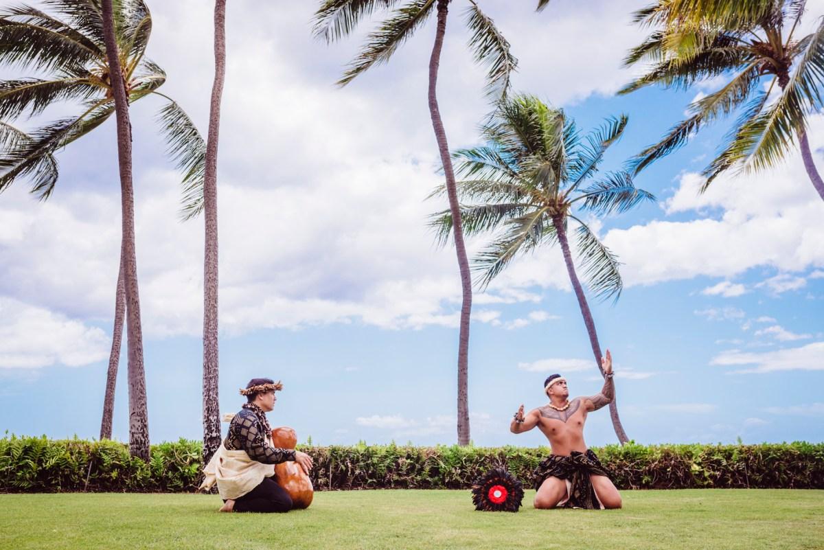 hula ʻōhelo