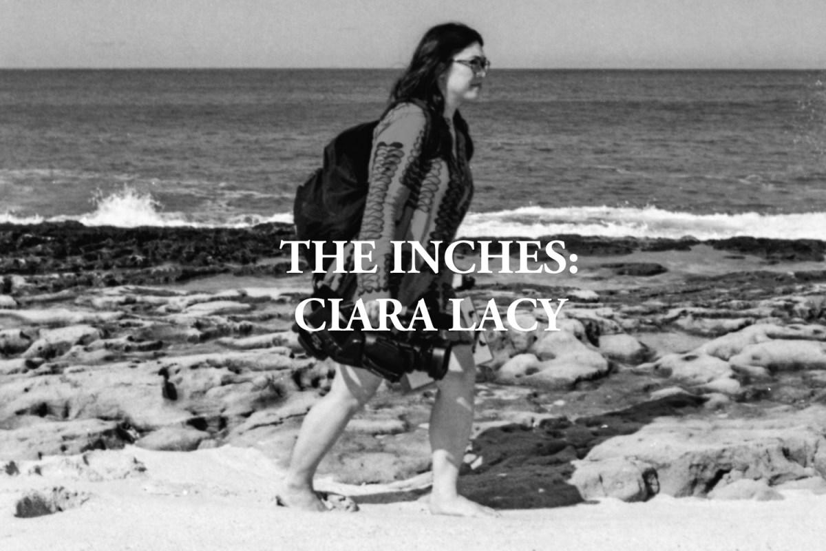 Ciara-Lacy-FLUX-Hawaii-Sundance