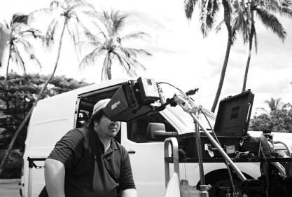 Oiwi-TV-FLUX-Hawaii