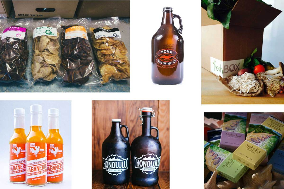 food-gift-guide-2