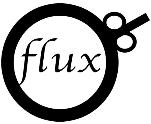 Flux Jewelry Design