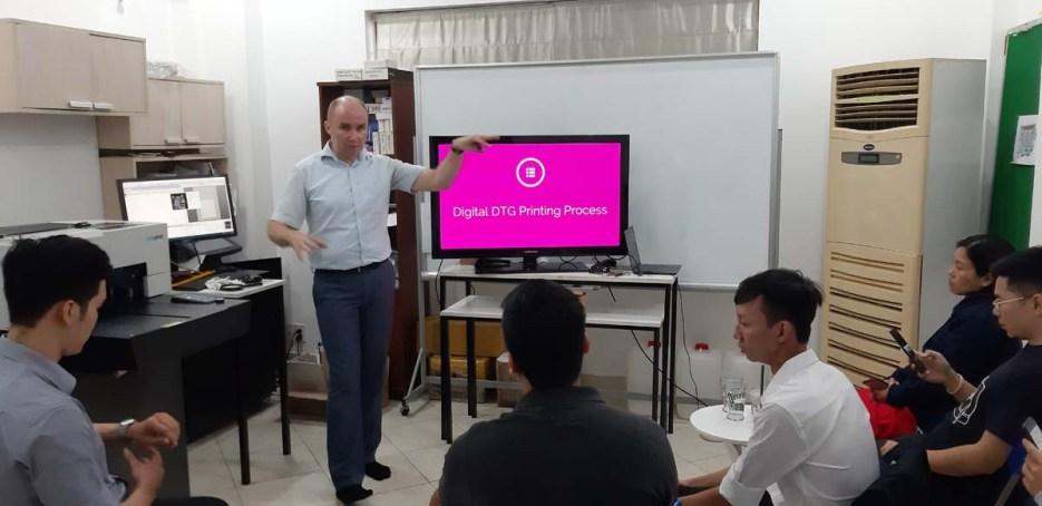 customers-training (9)