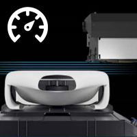 Epson F3030 – Exceptional Performance