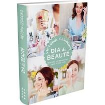 Livro Dia de Beauté