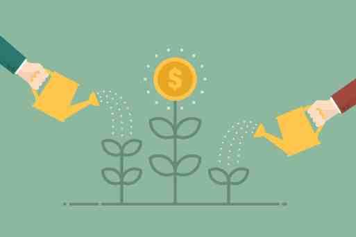 Cultura de investimentos na sua empresa- Fluxo Consultoria