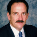 Carl Roston, Partner / Co-Chair, Mergers & Acquisitions and Private Equity Practice, Akerman LLP