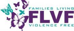 Families Living Violence Free – 24/7 Crisis Line English 919-693-5700; Español 919-690-0888; Fax: 844-257-0254