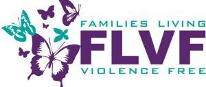 Families Living Violence Free