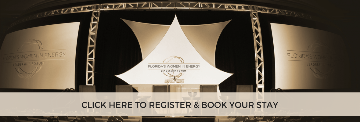 FWELF 2019 Website Register Banner