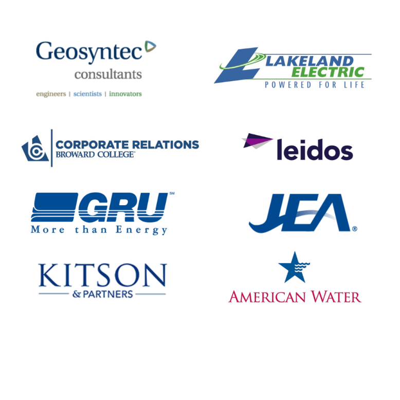 2019 Emerald Sponsors (3)