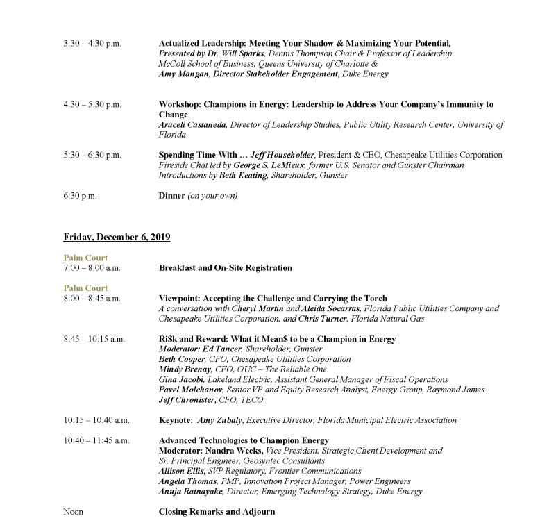 FWELF 2019 Agenda_Page_3