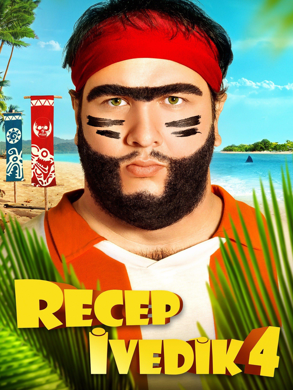 Recep Ivedik 5 Izle : recep, ivedik, Recep, Ivedik, (2014), Rotten, Tomatoes
