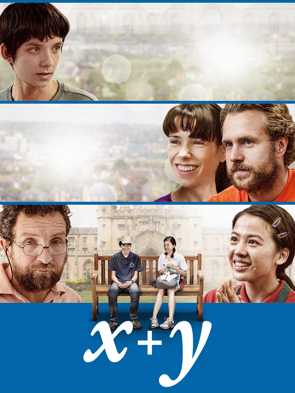 Le Monde De Nathan Streaming : monde, nathan, streaming, (2014), Rotten, Tomatoes
