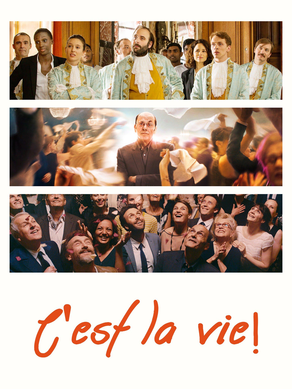 La Vie Est Une Fete Film : C'est, (2017), Rotten, Tomatoes