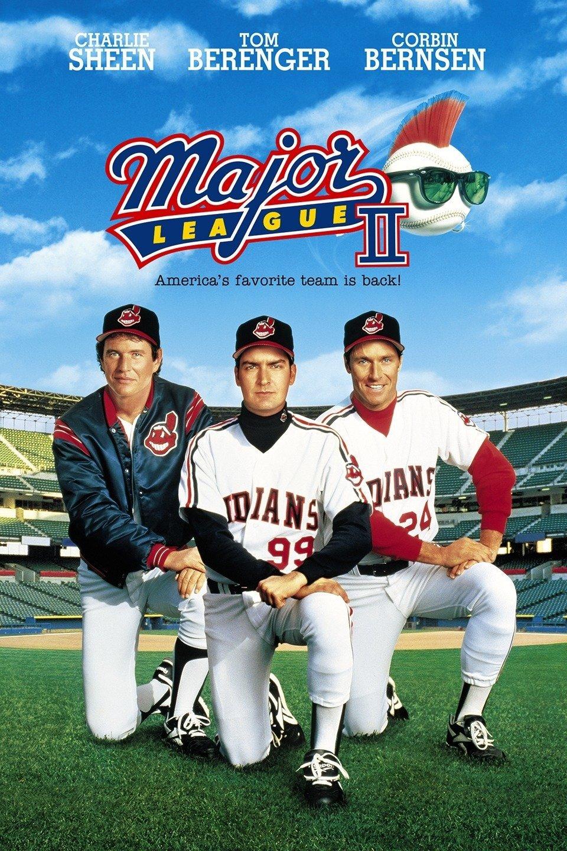 Major League Film Complet Francais : major, league, complet, francais, Major, League, (1994), Rotten, Tomatoes