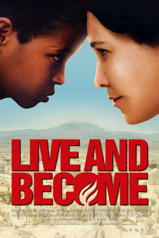Va Vis Et Deviens Film : deviens, Deviens, (Live, Become), Movie, Reviews