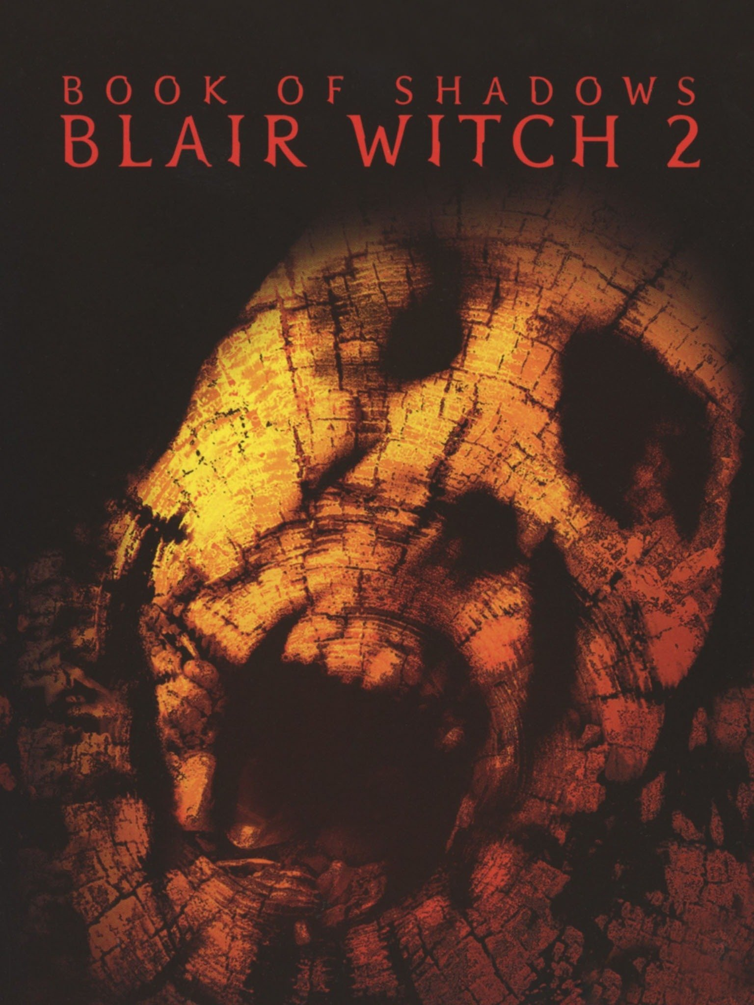 Blair Witch 2016 Streaming : blair, witch, streaming, Shadows:, Blair, Witch, (2000), Rotten, Tomatoes