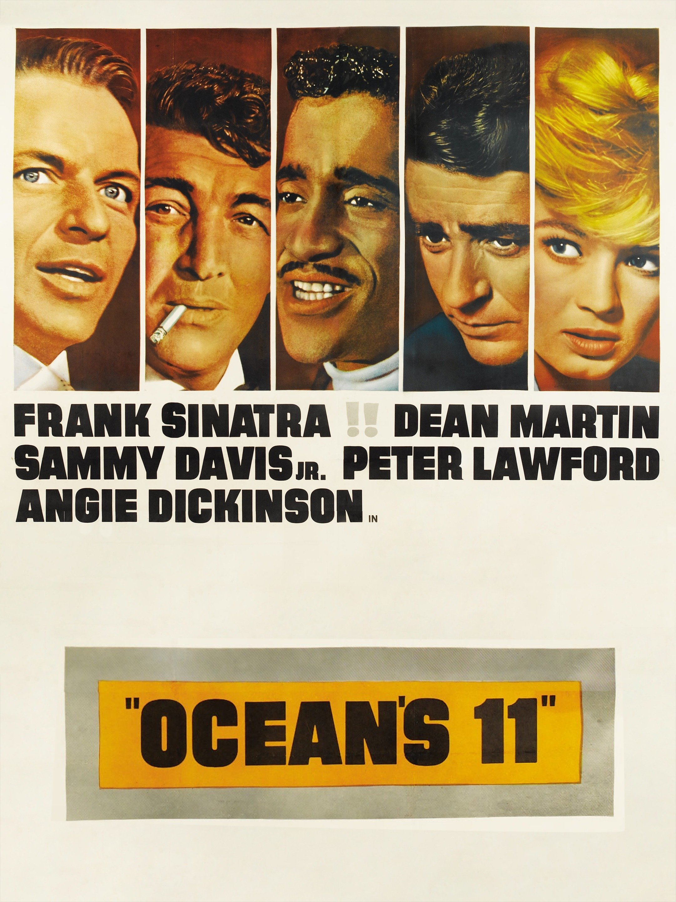 The four oceans on earth are the pacific, atlantic, indian and arctic. Ocean S Eleven Rotten Tomatoes