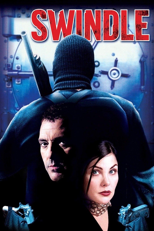 Swindle 2013 : swindle, Swindle, (2002), Rotten, Tomatoes