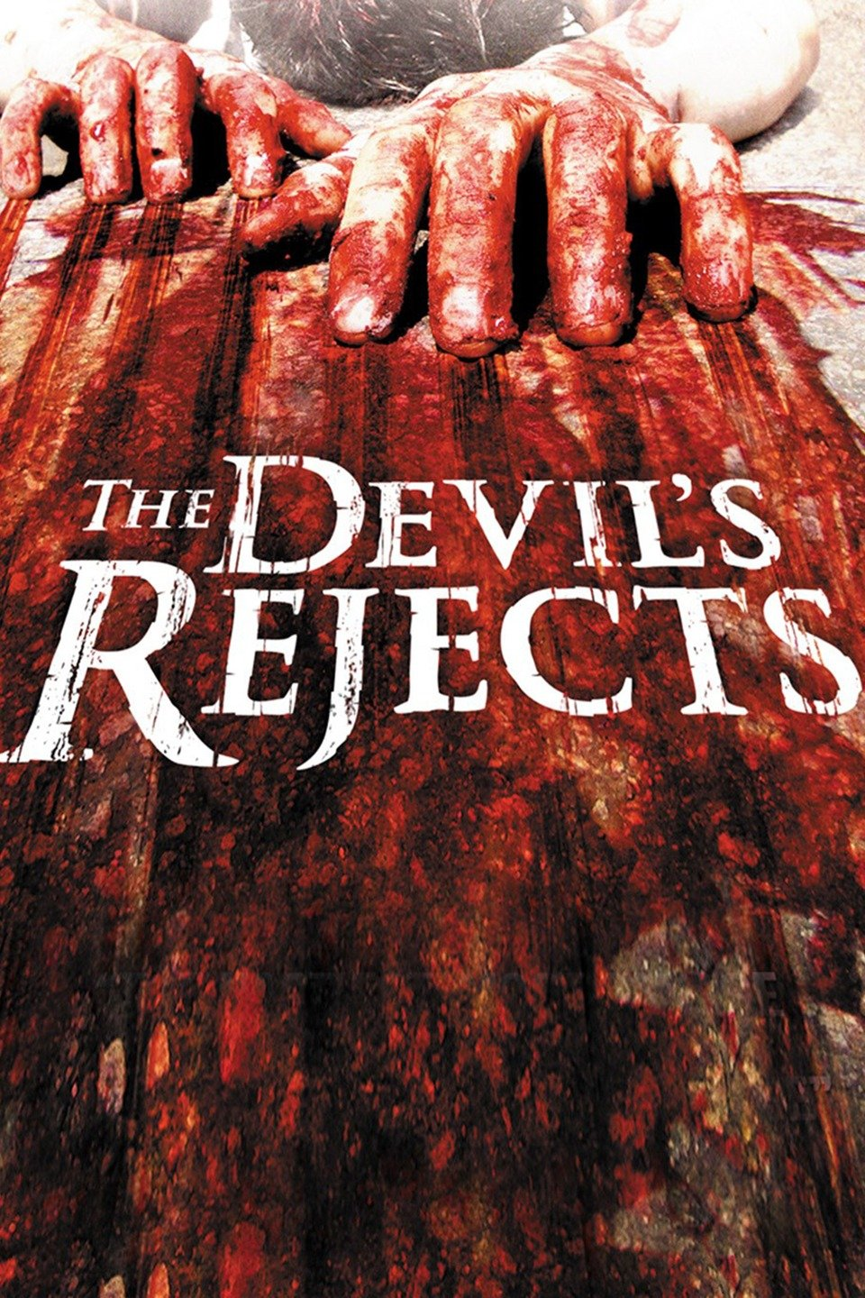 The Devil's Rejects Streaming : devil's, rejects, streaming, Devil's, Rejects, (2005), Rotten, Tomatoes