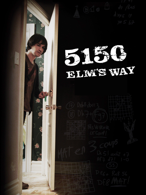 5150, Rue Des Ormes : 5150,, ormes, Elm's, (2009), Rotten, Tomatoes