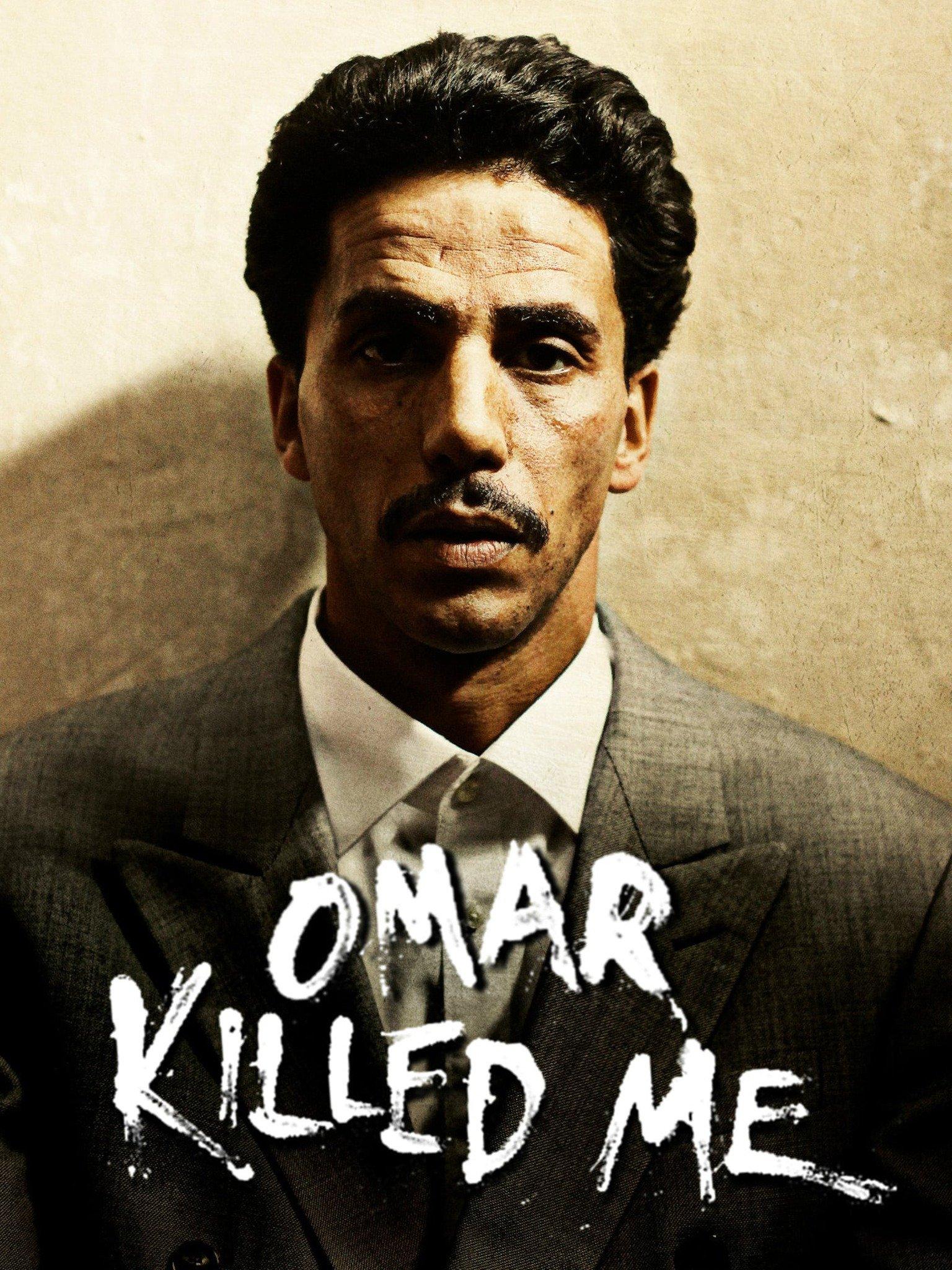 Omar M'a Tuer (film) : (film), Killed, (2011), Rotten, Tomatoes