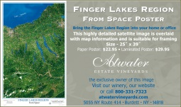 atwater-flx-space-poster