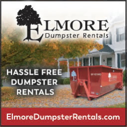 https://www.elmoredumpsterrentals.com/