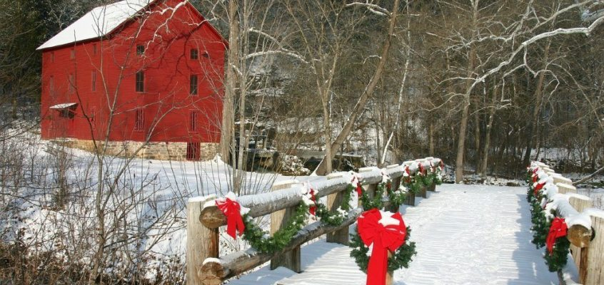 finger lakes weather forecast snow white christmas travel