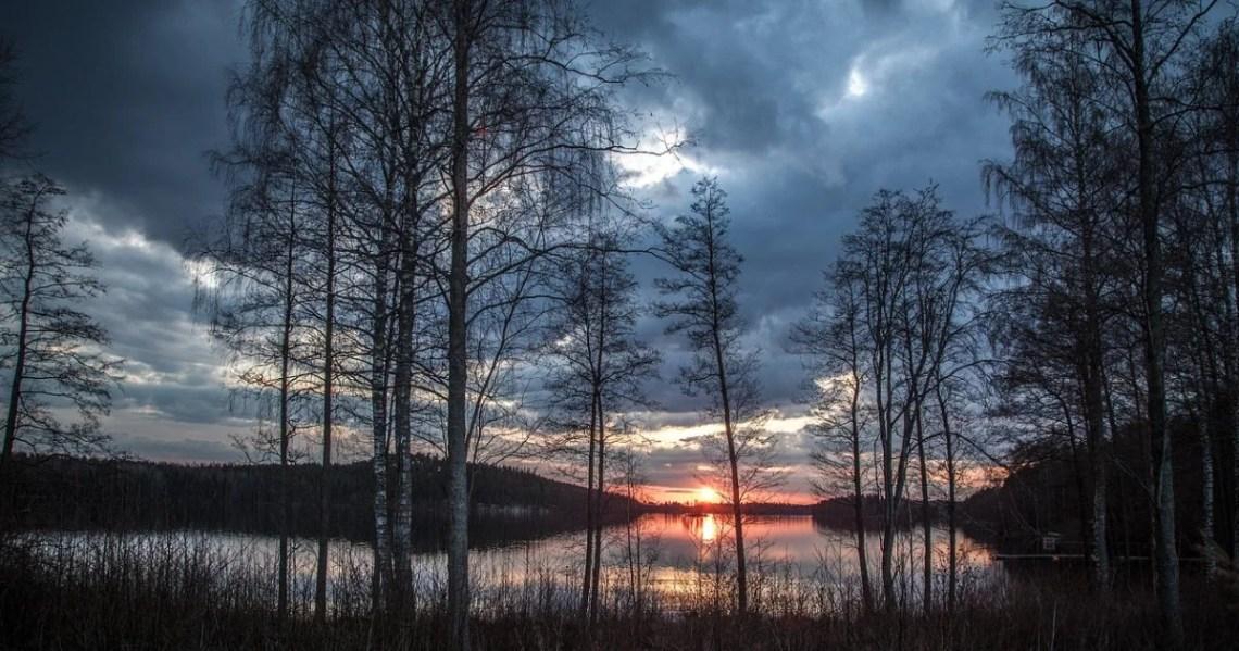 finger lakes weather forecast wind rain snow