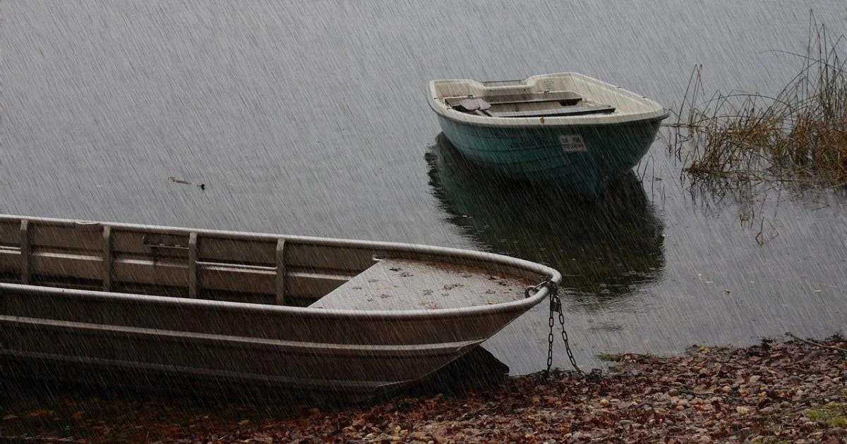 finger lakes weather forecast high wind warning rain flood watch