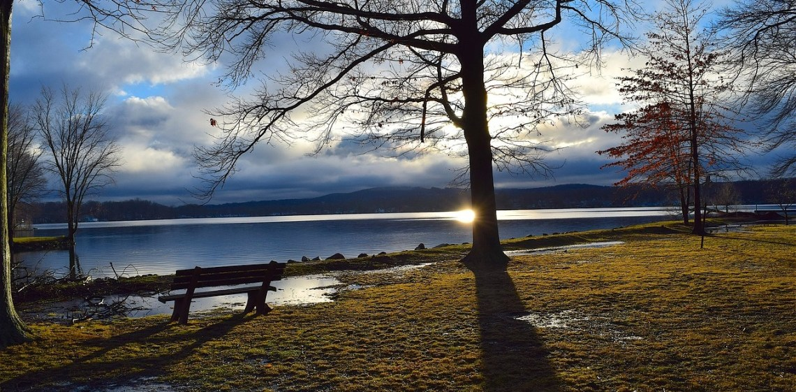finger lakes weather forecast temperatures frost sunshine
