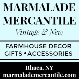 https://marmalademercantile.com/?utm_source=flxweather&utm_medium=thumbnail