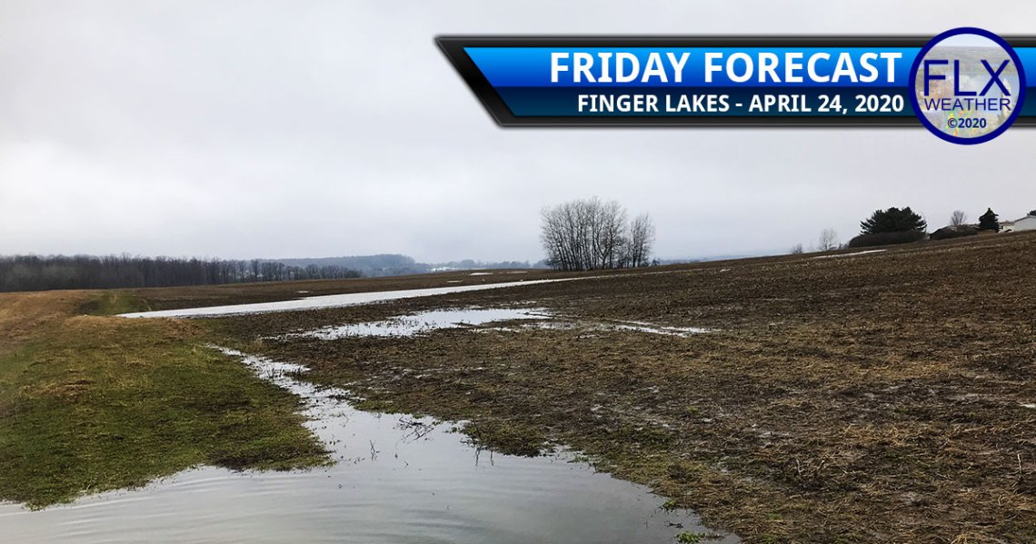 finger lakes weather forecast friday april 24 2020 rain weekend weather snow sunday