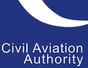 PPL(A) Air Law