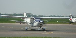 Flight Instructor Course Rating