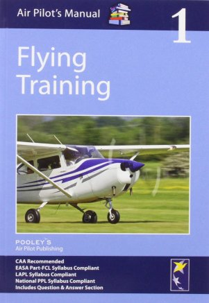 The EASA Private Pilot Licence (PPL) Explained (Course Information)