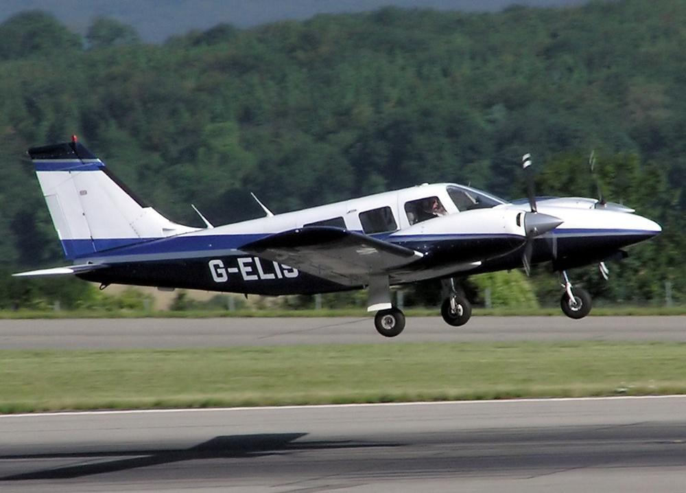 Tips For Successful Examination Flights (PPL Test Flight Advice)