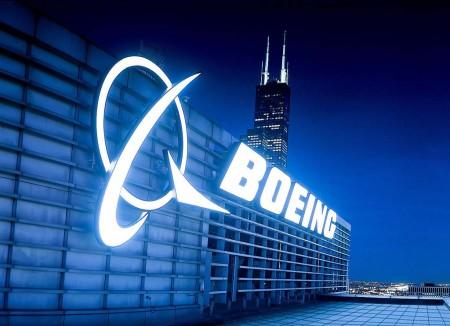 Pincha sobre la imagen para leer el dictamen de la OMC contra Boeing.