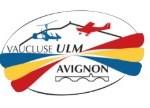 école Vaucluse ULM
