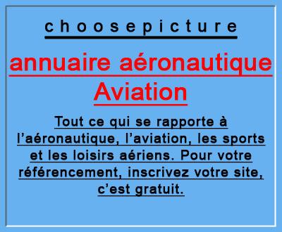 Ecole de pilotage d'ULM autogires - FLY SORGUE VENTOUX