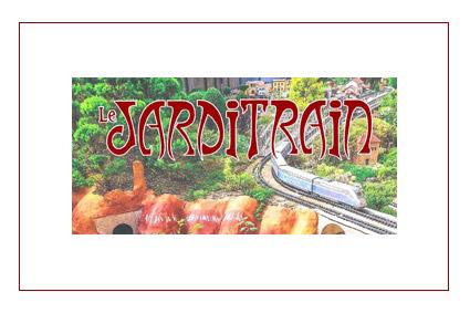 jarditrain partenaire FLY-SORGUE-VENTOUX