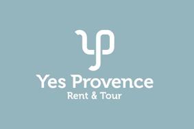 Yes Provence partenaire FLY SORGUE VENTOUX