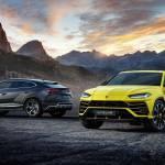 Lamborghini-Urus-Revealed