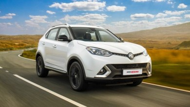 Photo of MG Motors India launches Facebook page and Brand Film