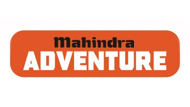 Photo of Mahindra Adventure Unveils an action-packed Season 8 Calendar