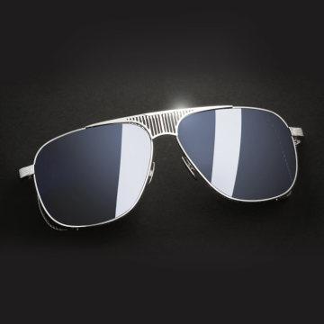 THE VISION II Sunglasses