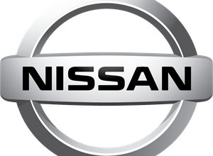 Photo of Nissan to show three electric vehicles at Auto China 2018