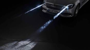 mercedes-maybach-digital-light (1)